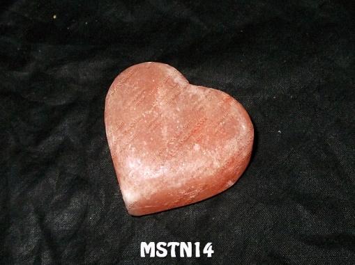 MSTN14