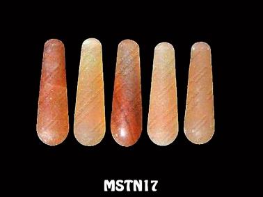 MSTN17