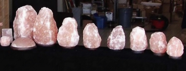 natural salt lamp 01