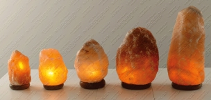natural salt lamp 02