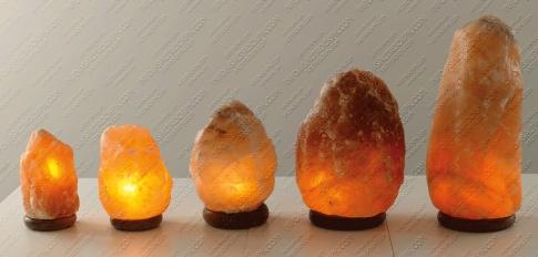 natural salt lamp 02