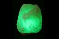 natural salt lamp 06