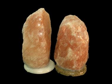 natural salt lamp 14