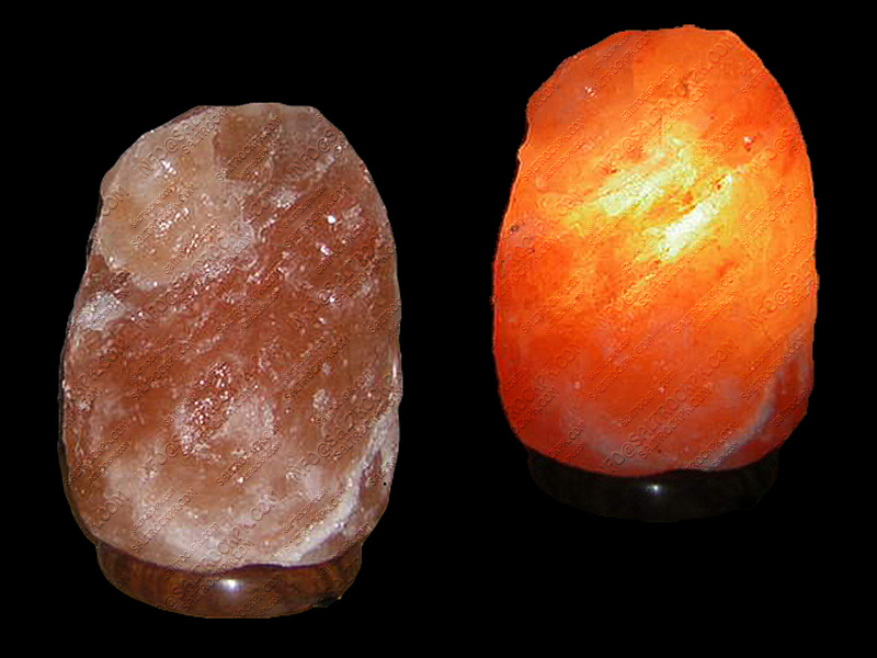 natural salt lamp 19