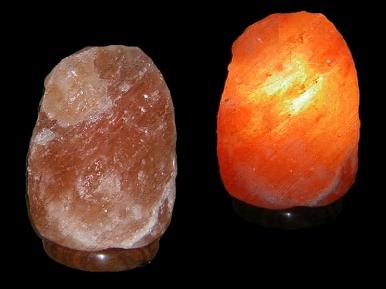 natural salt lamp 19