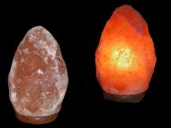 natural salt lamp 20