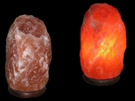 natural salt lamp 21