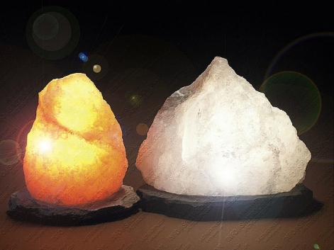 natural salt lamp 27