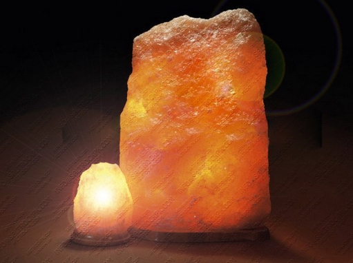 natural salt lamp 28