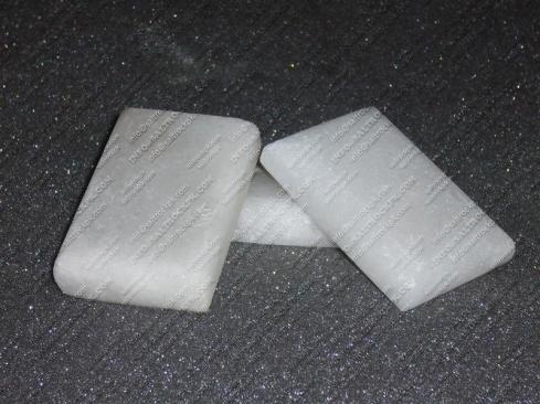 NATURAL SOAP 03