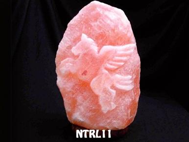 NTRL11
