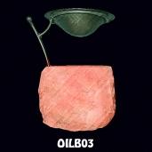 OILB03