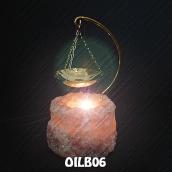 OILB06