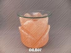OILB07