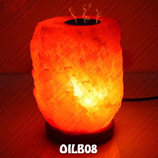 OILB08