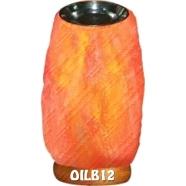 OILB12