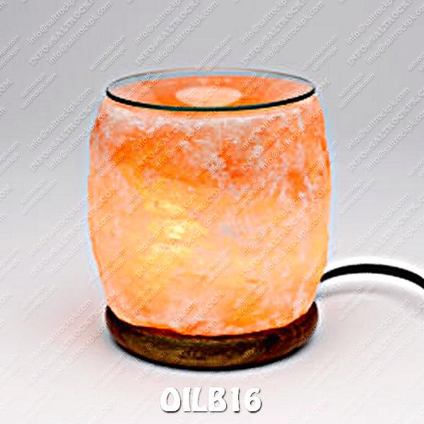 OILB16