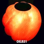 OILB21