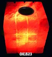 OILB23