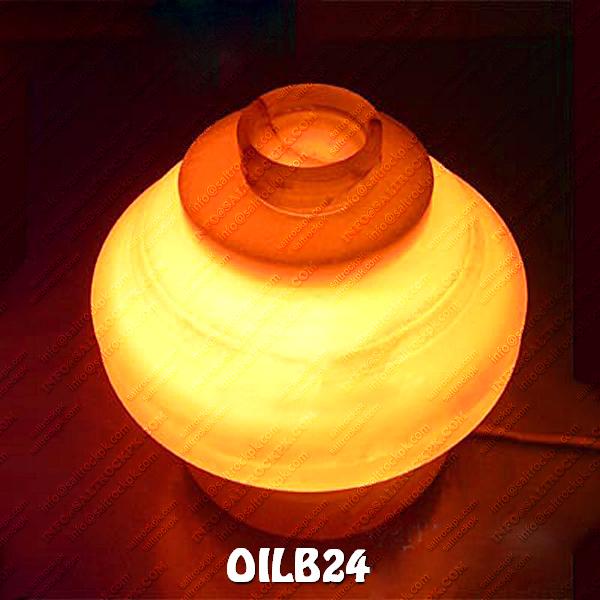 OILB24