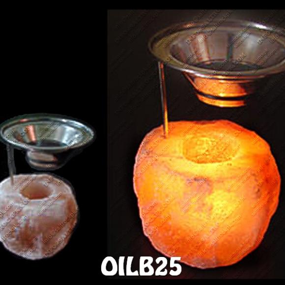 OILB25