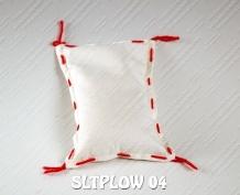 SLTPLOW 04