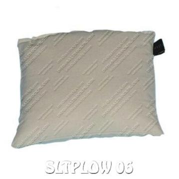 SLTPLOW 06