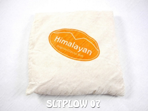 SLTPLOW 07