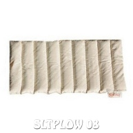 SLTPLOW 08