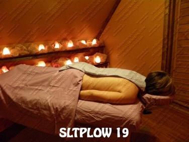 SLTPLOW 19