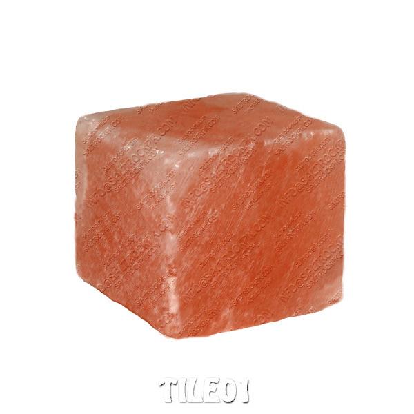 salt tile