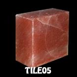 TILE05