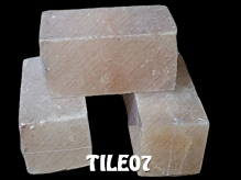 TILE07