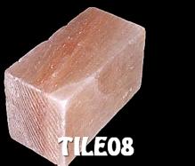 TILE08