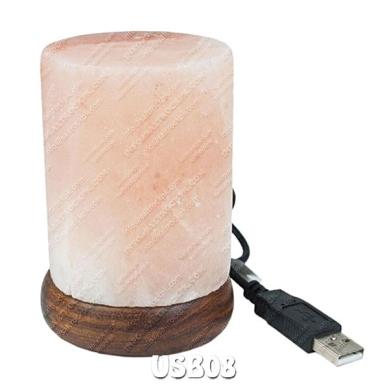 USB08