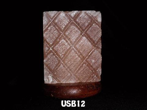USB12
