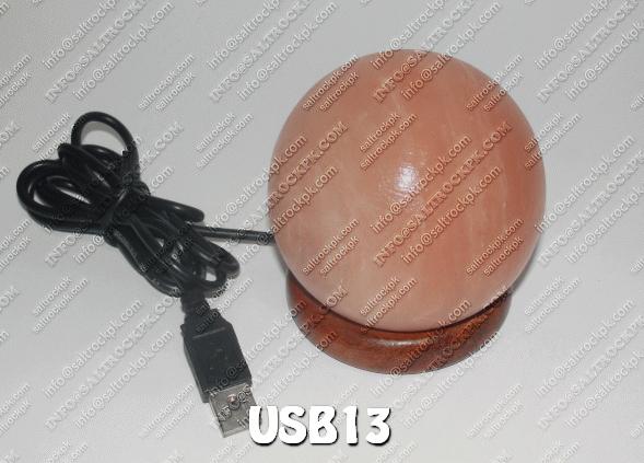 USB13