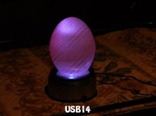 USB14
