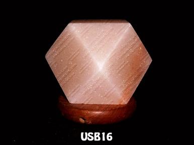 USB16