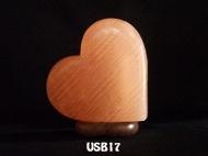 USB17