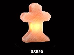 USB20