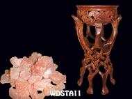 WDSTA11