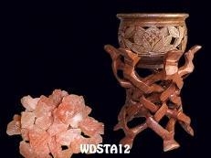 WDSTA12