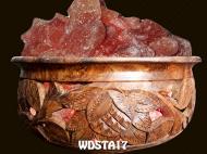 WDSTA17