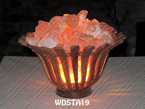 WDSTA19