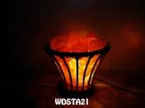 WDSTA21