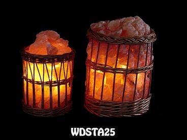 WDSTA25
