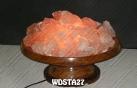 WDSTA27