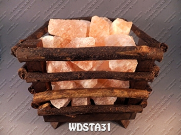 WDSTA31