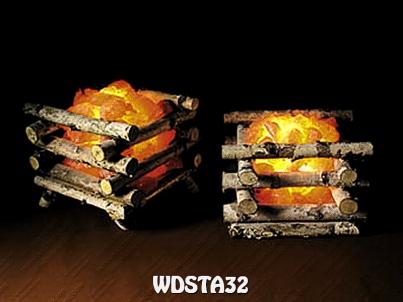 WDSTA32